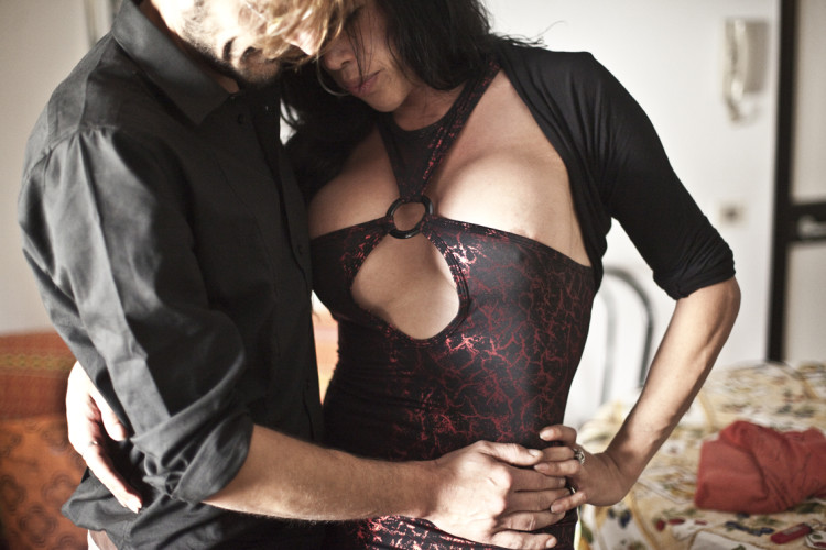 Lingerie and toys siti chat online